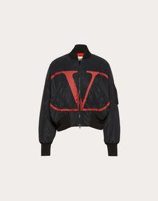 schwarz/ rot