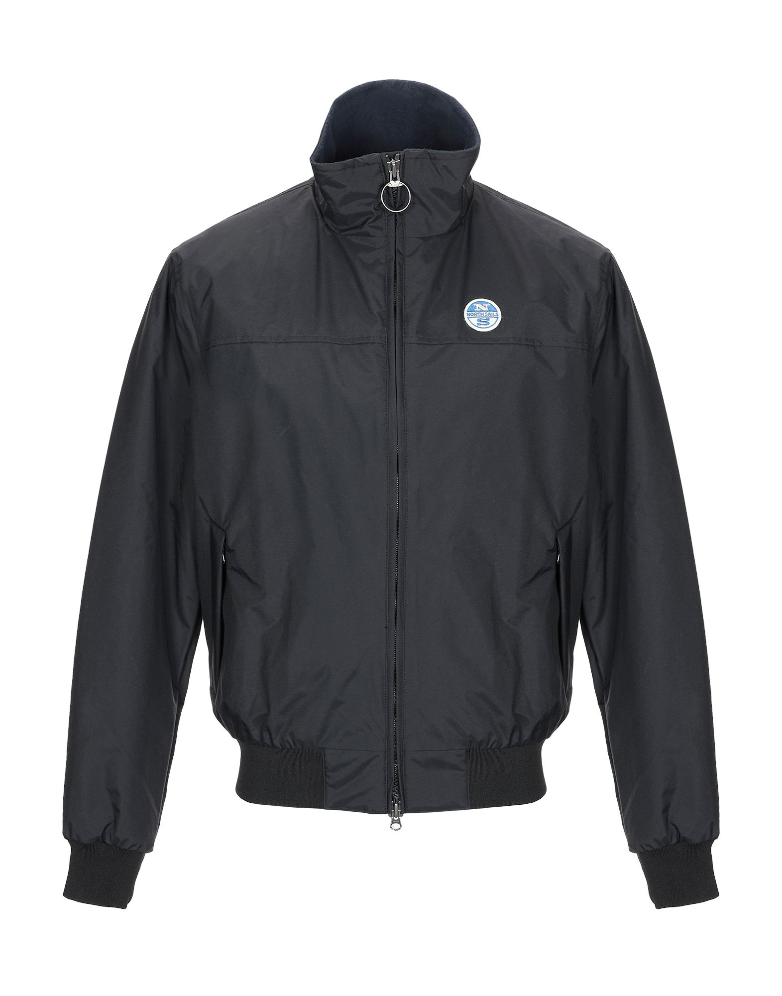 NORTH SAILS Куртка true north куртка софтшелл true north модель 2714004