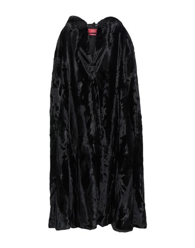 F.R.S. FOR RESTLESS SLEEPERS Cape femme