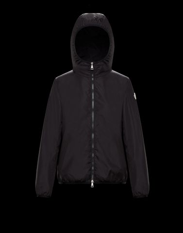 Moncler View all Outerwear Woman: VIVE