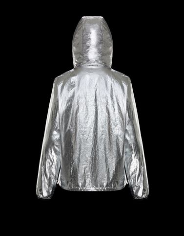 Moncler New in Woman: MIKAEL