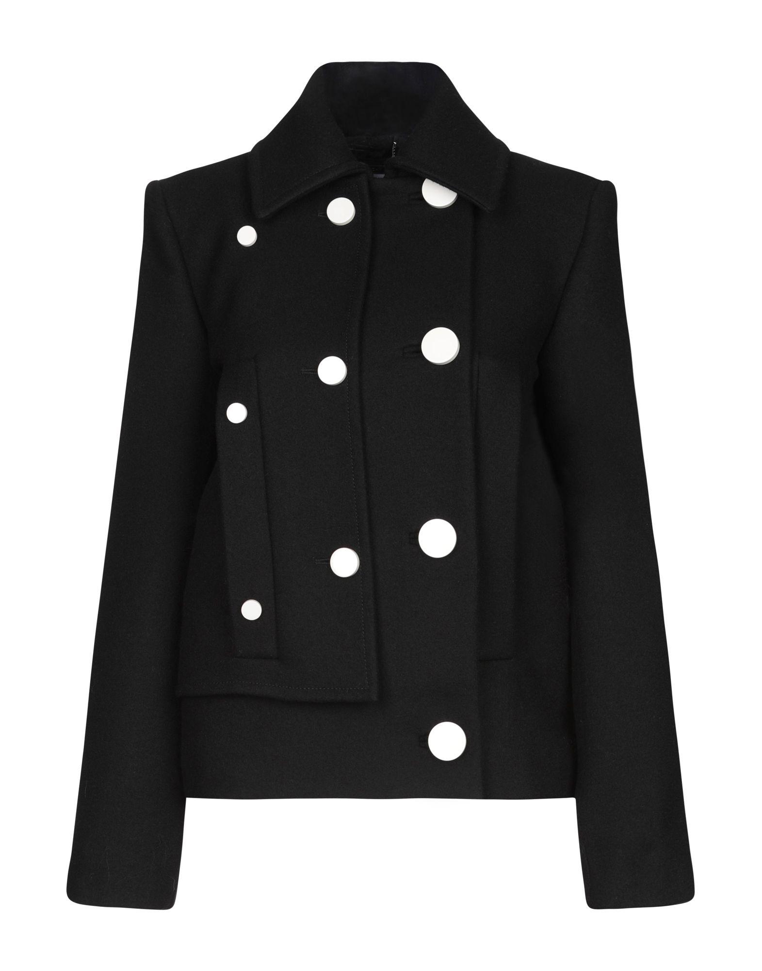 GIVENCHY Пальто