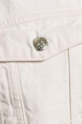 ANINE BING Denim jacket