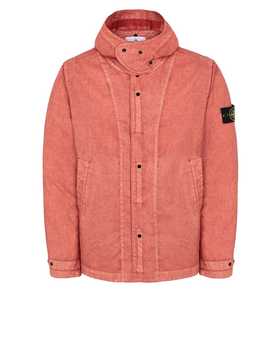 358023b9a88101 Outerwear Stone Island Frühling Sommer  019