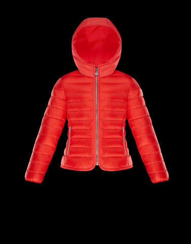 Moncler Kids 4 - 6 Ans - Fille Woman: TAKAROA