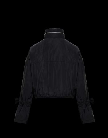 Moncler Jackets Woman: DAMAS