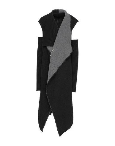 Легкое пальто MASNADA