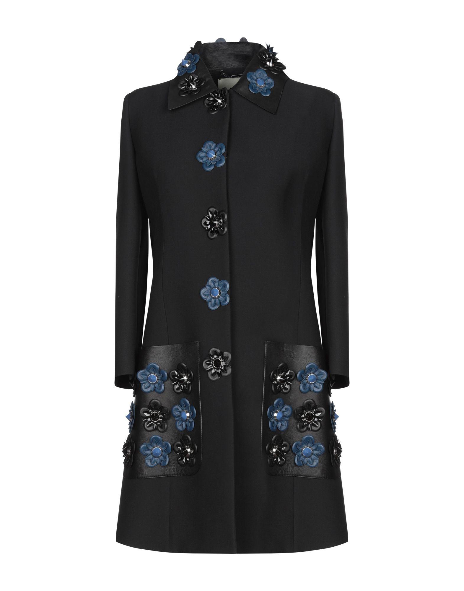 3cdeff15 Buy fendi coats for women - Best women's fendi coats shop - Cools.com