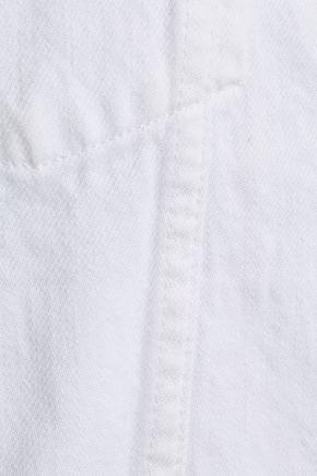 FRAME RRR denim jacket