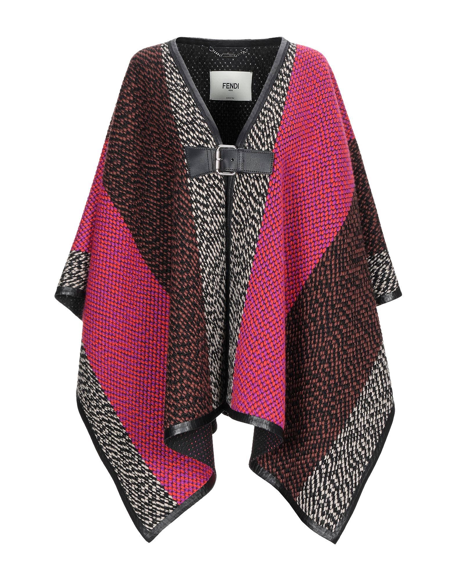 259f9d8878be Buy wraps, capes & ponchos scarves for women - Best women's wraps, capes &  ponchos scarves shop - Cools.com