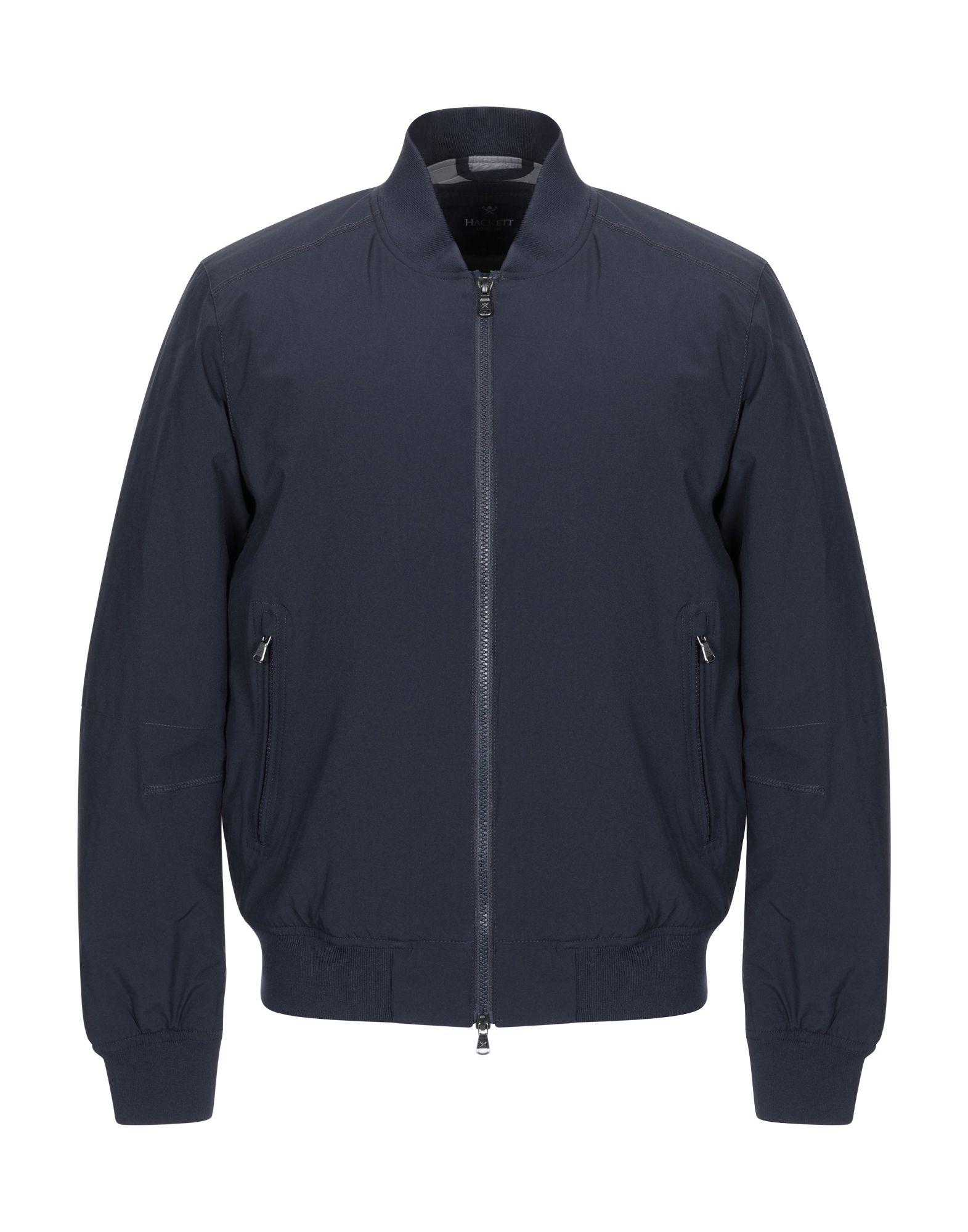 north face куртка мужская