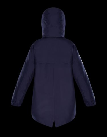 Moncler Junior 8-10 Years - Boy Man: GRANDUC