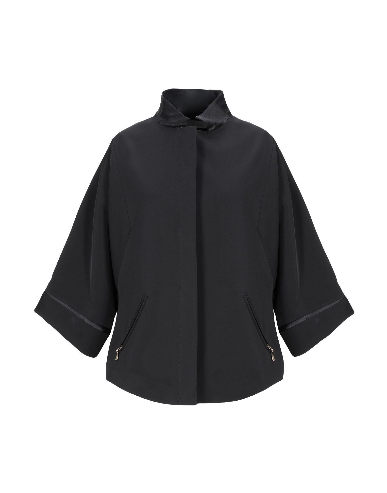 STEFANIA LUNARDON Куртка