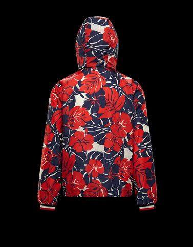 Moncler View all Outerwear Man: FRASER