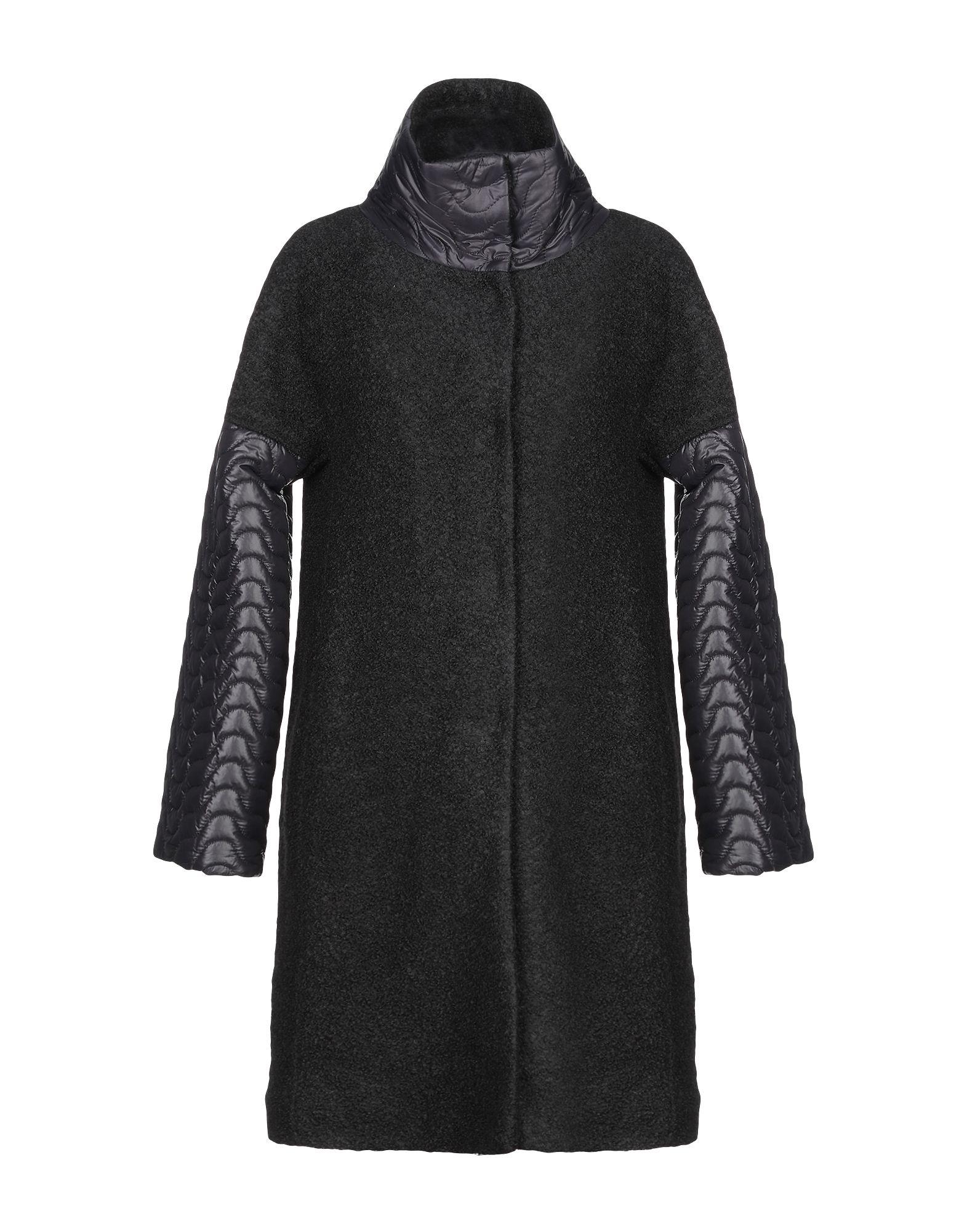 TENAX Пальто