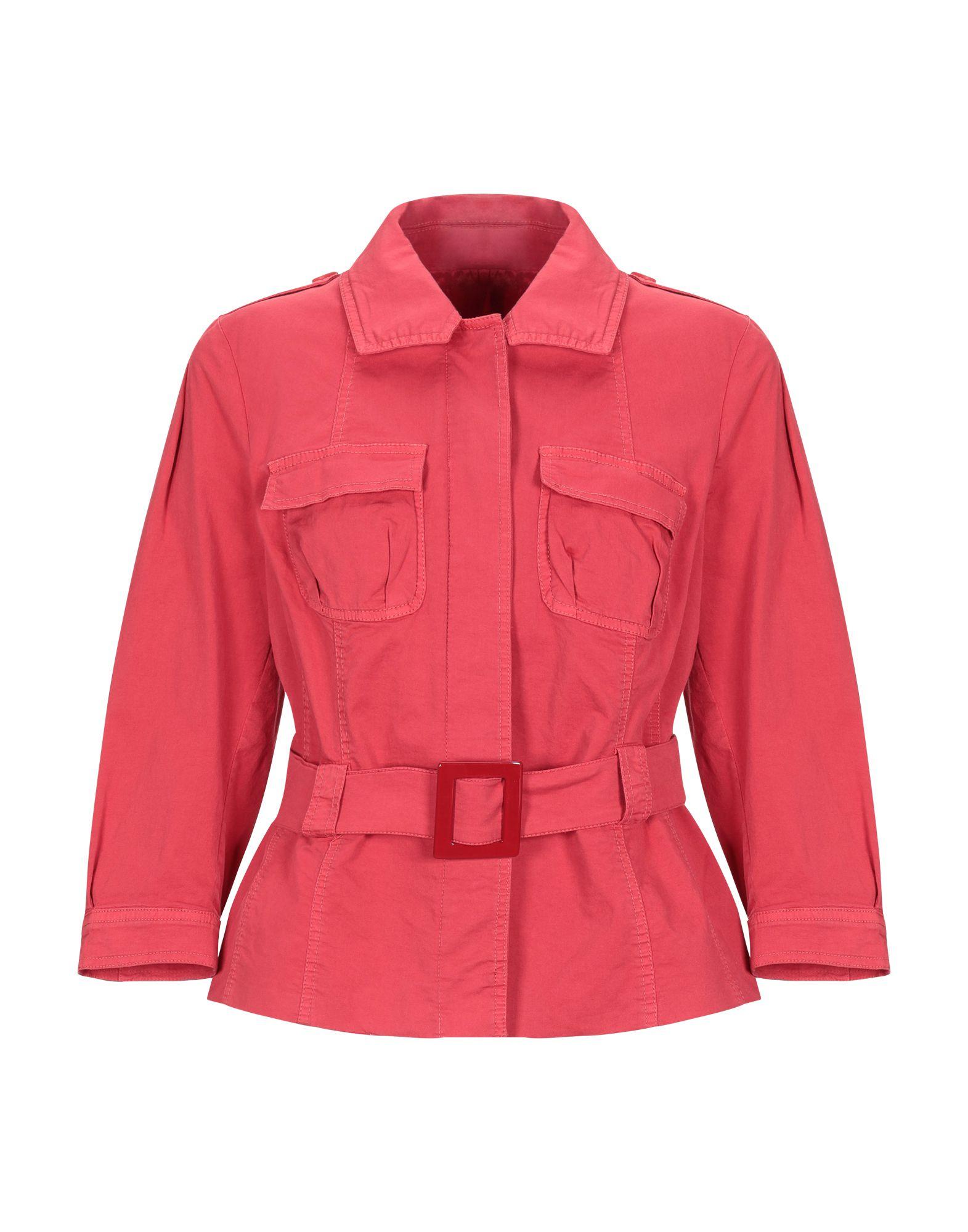 SCRUPOLI Куртка цена 2017