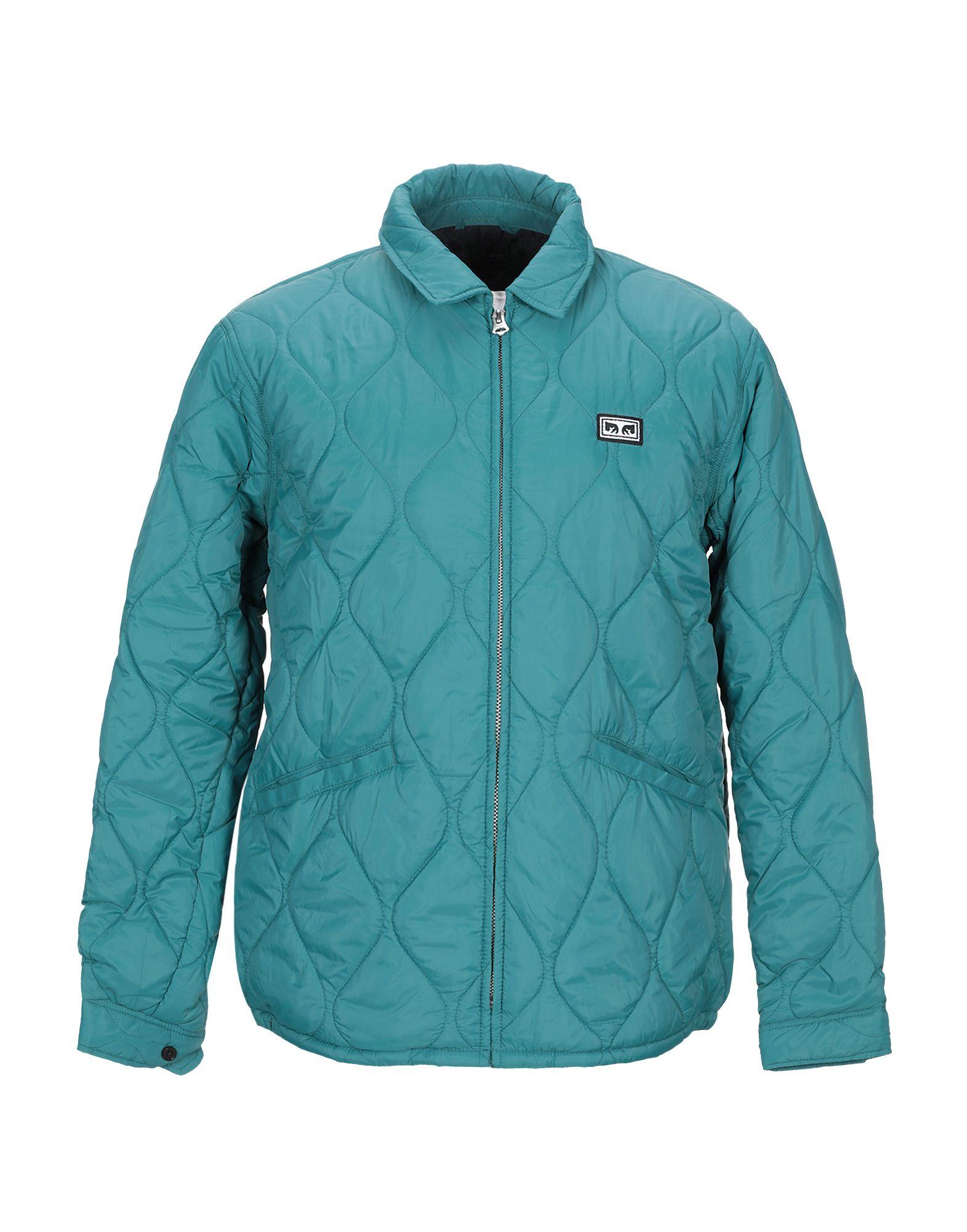 OBEY Куртка