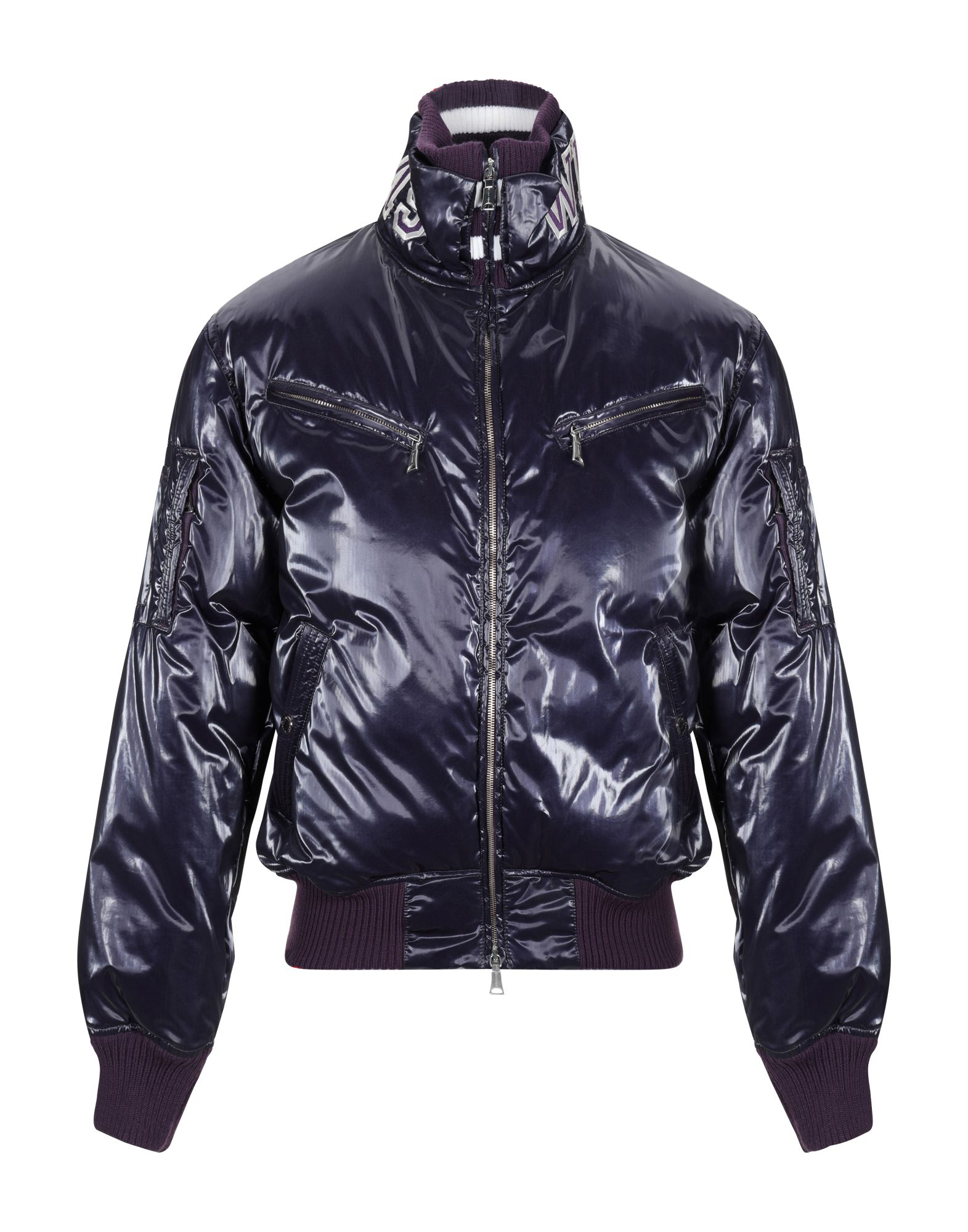 WILLIAMS WILSON Куртка недорго, оригинальная цена