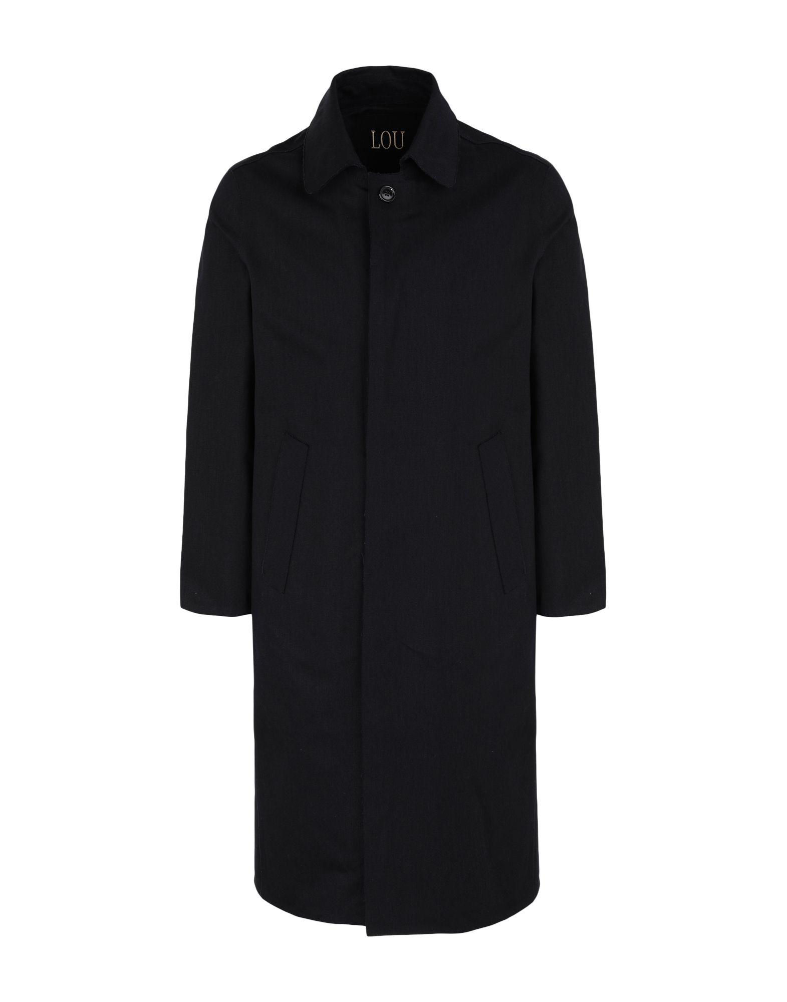 LOU Легкое пальто charli легкое пальто