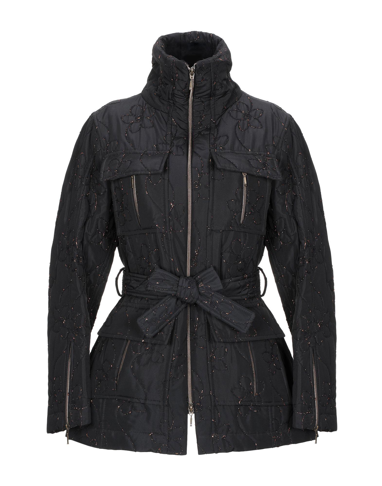 лучшая цена NOTIZIE di MARIELLA BURANI Куртка