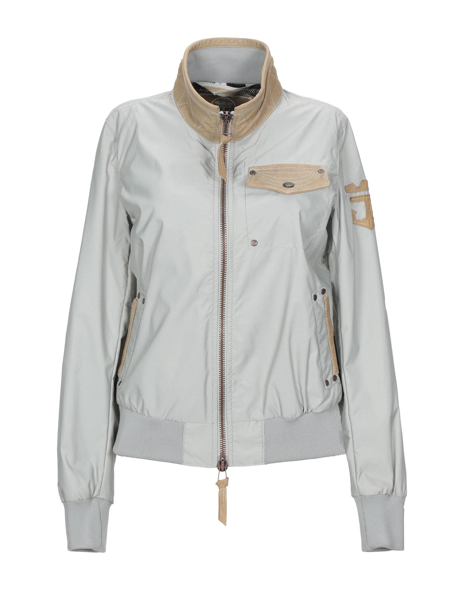 SAMPO M/sh ICEBREAKER Куртка цена