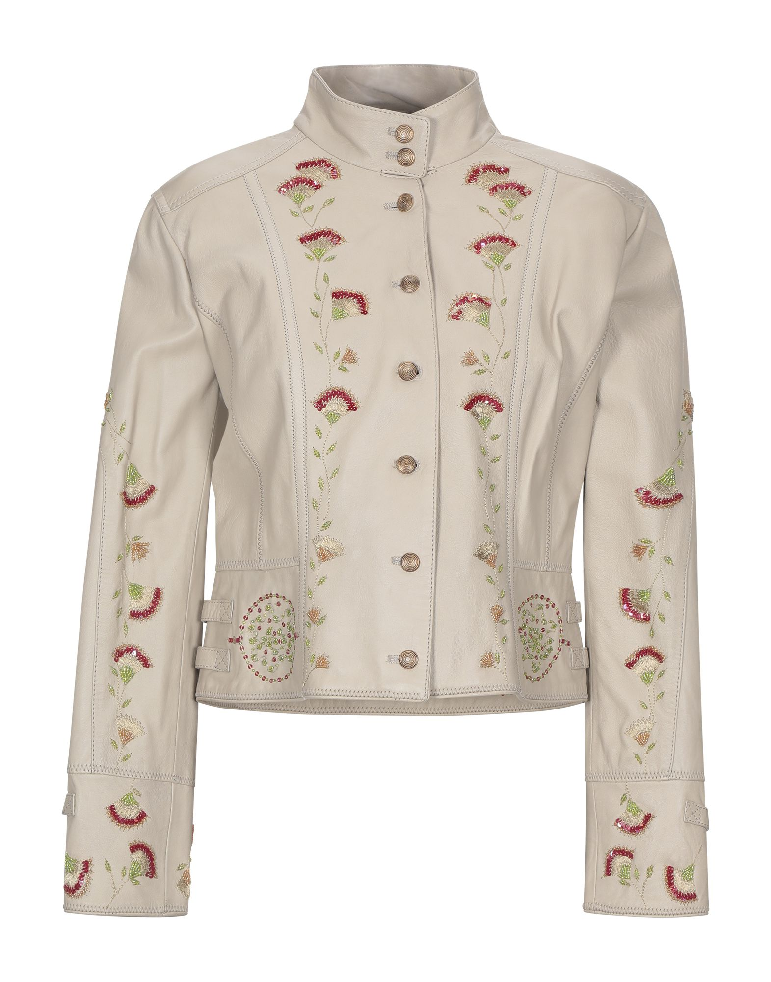 цена MARELLA Куртка онлайн в 2017 году