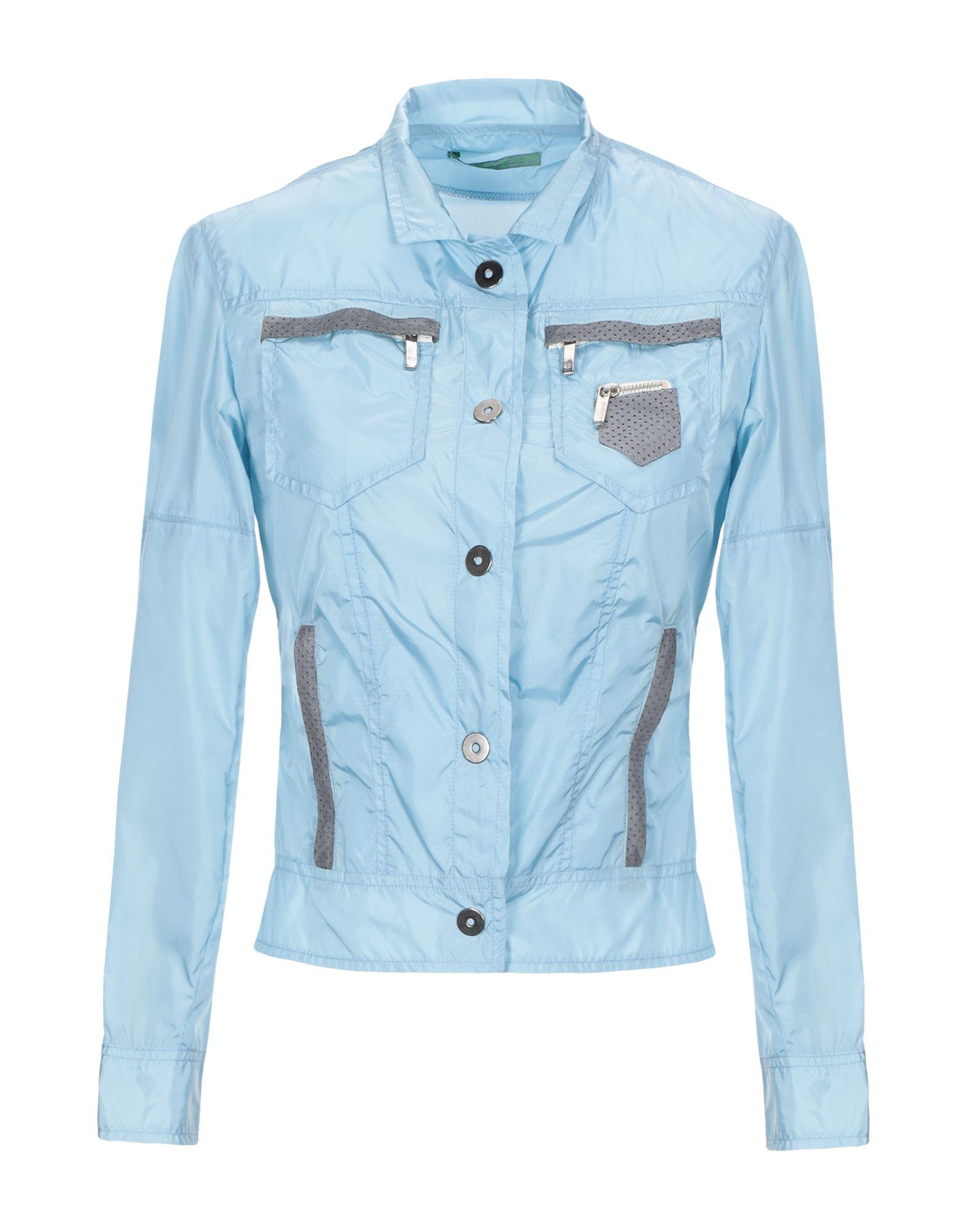 BLUE DEEP Куртка whisky premium deep blue 90 мл parfums evaflor whisky premium deep blue 90 мл