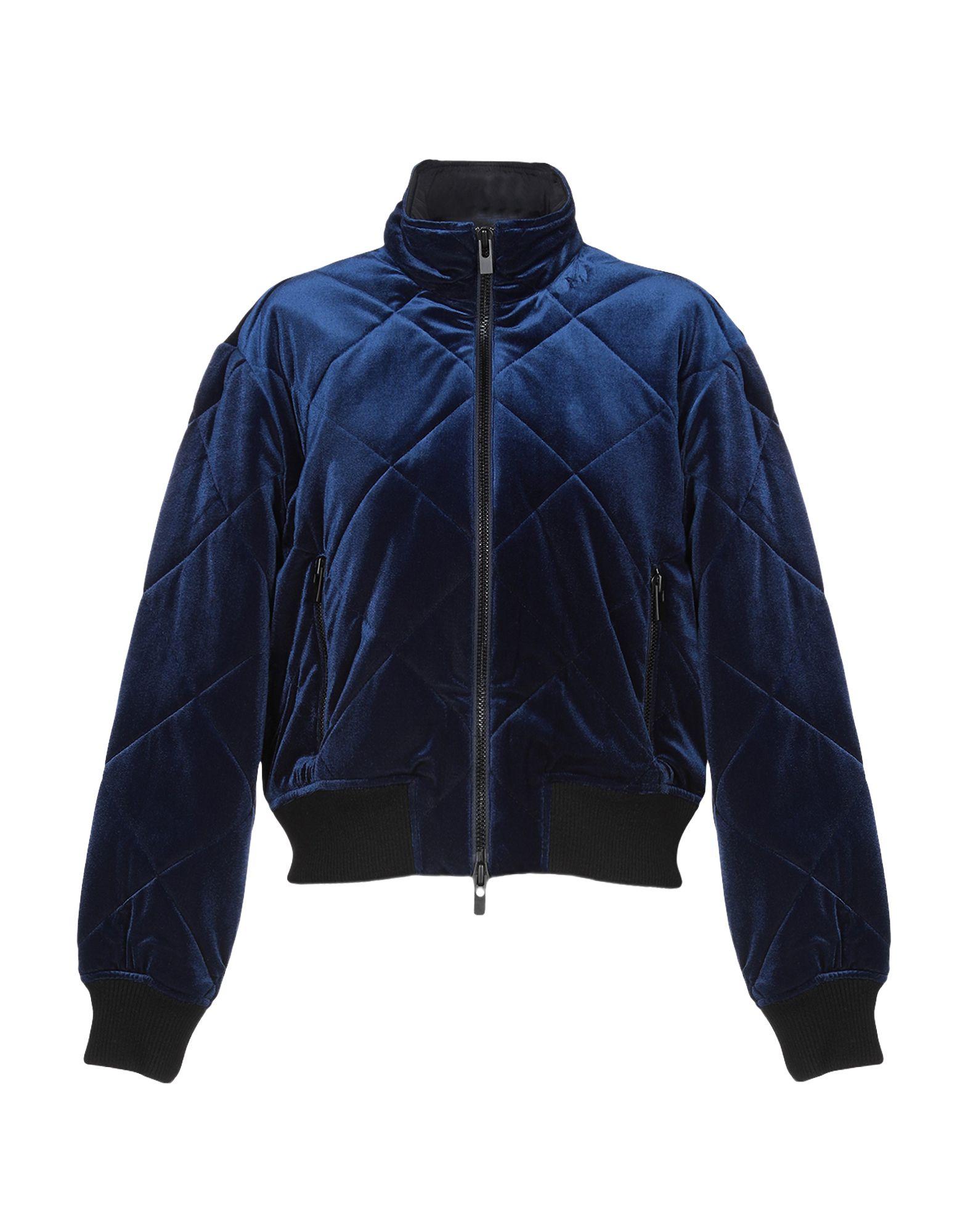 TIBI Куртка
