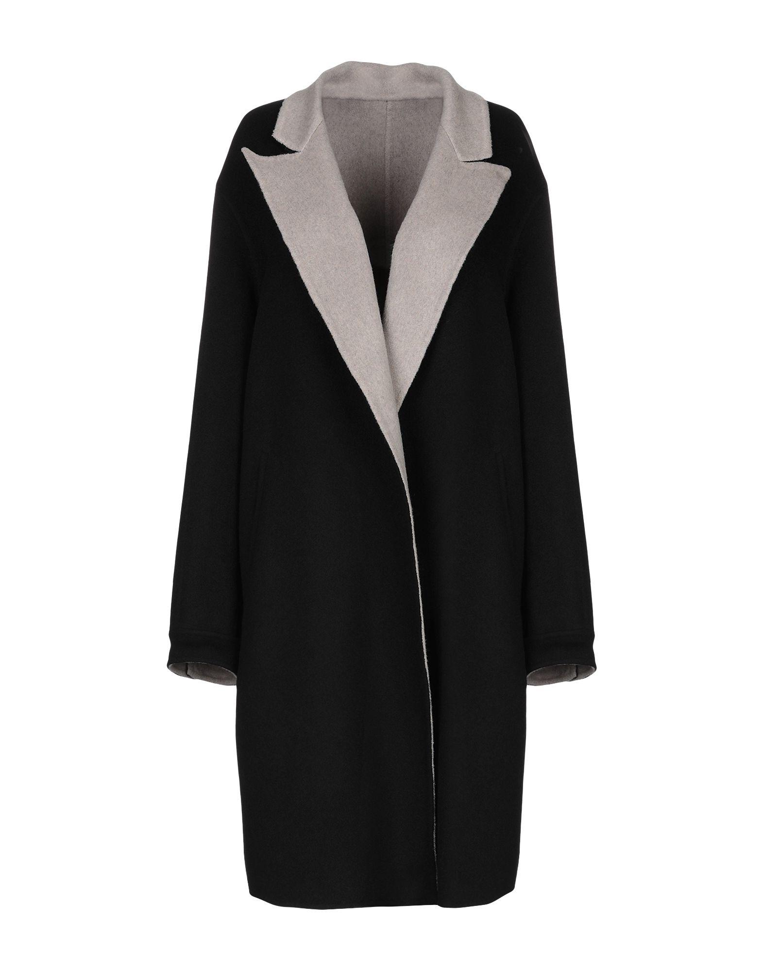 ANTONIO MARRAS Пальто недорго, оригинальная цена