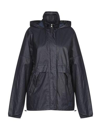 Куртка от PRPS