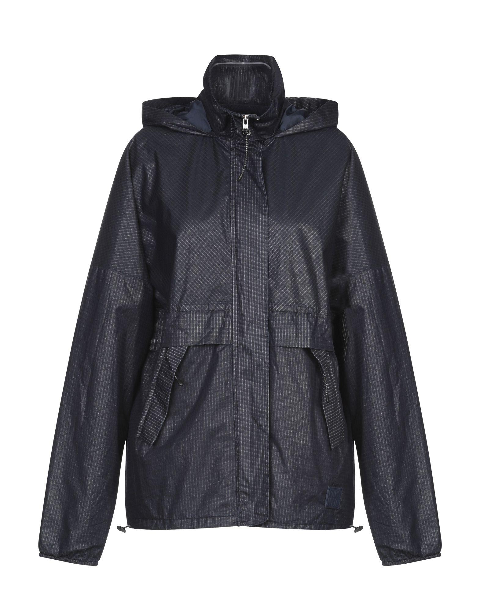 PRPS Куртка