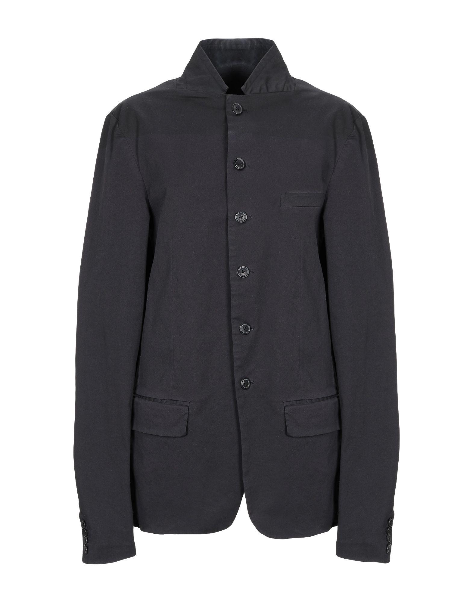 цена на RUNDHOLZ Куртка