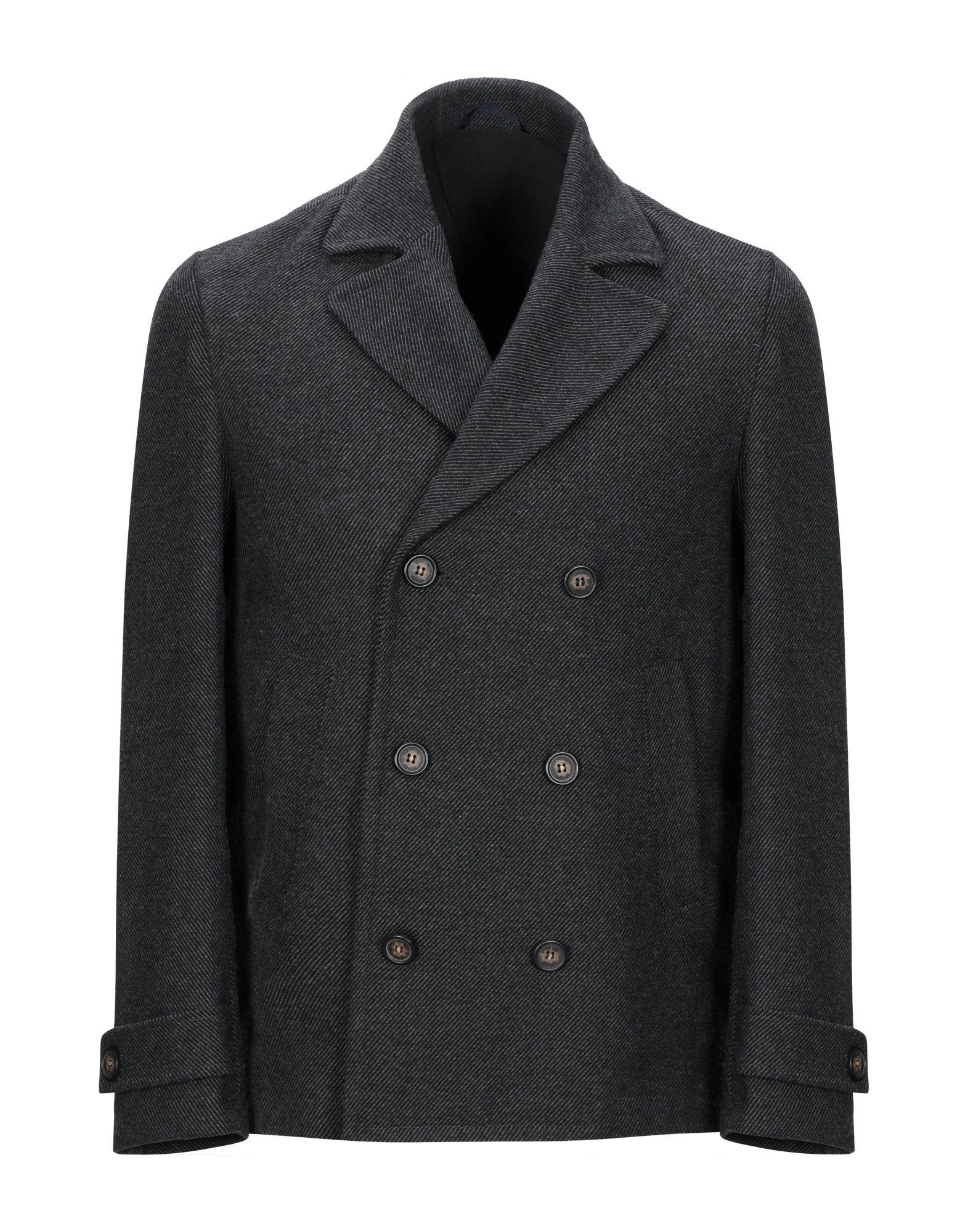 LIU •JO MAN Пальто