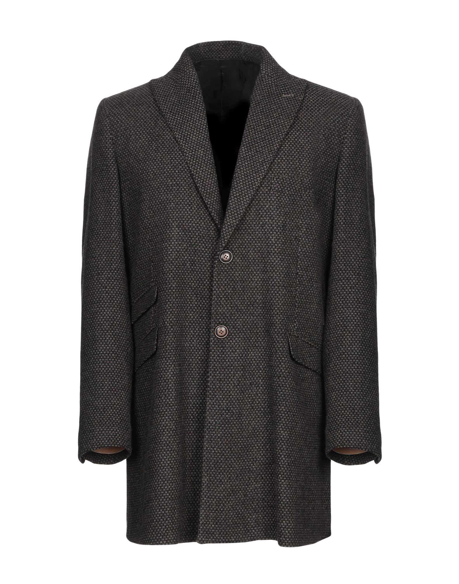 PRIVAT Легкое пальто