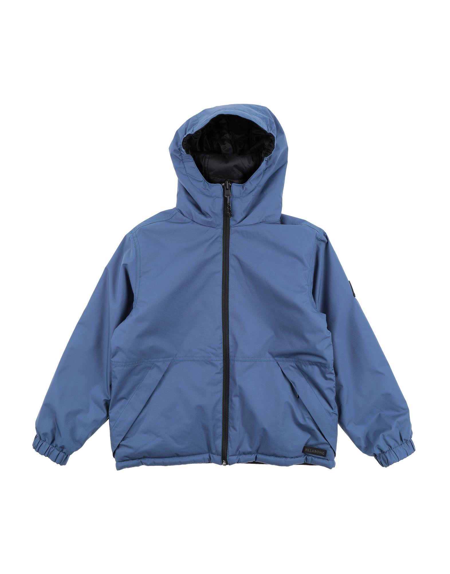 BILLABONG Куртка