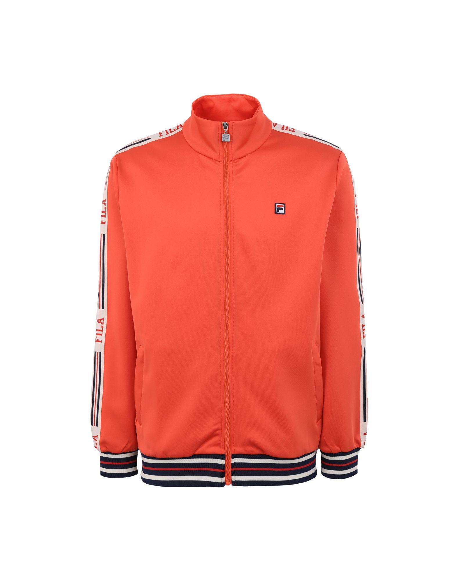 FILA HERITAGE Куртка недорго, оригинальная цена