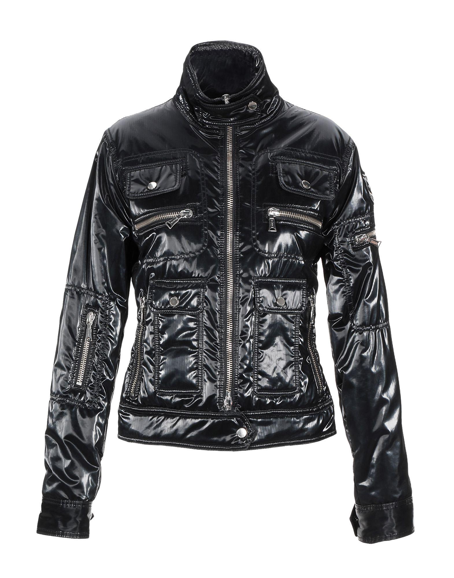 WILLIAMS WILSON Куртка цена