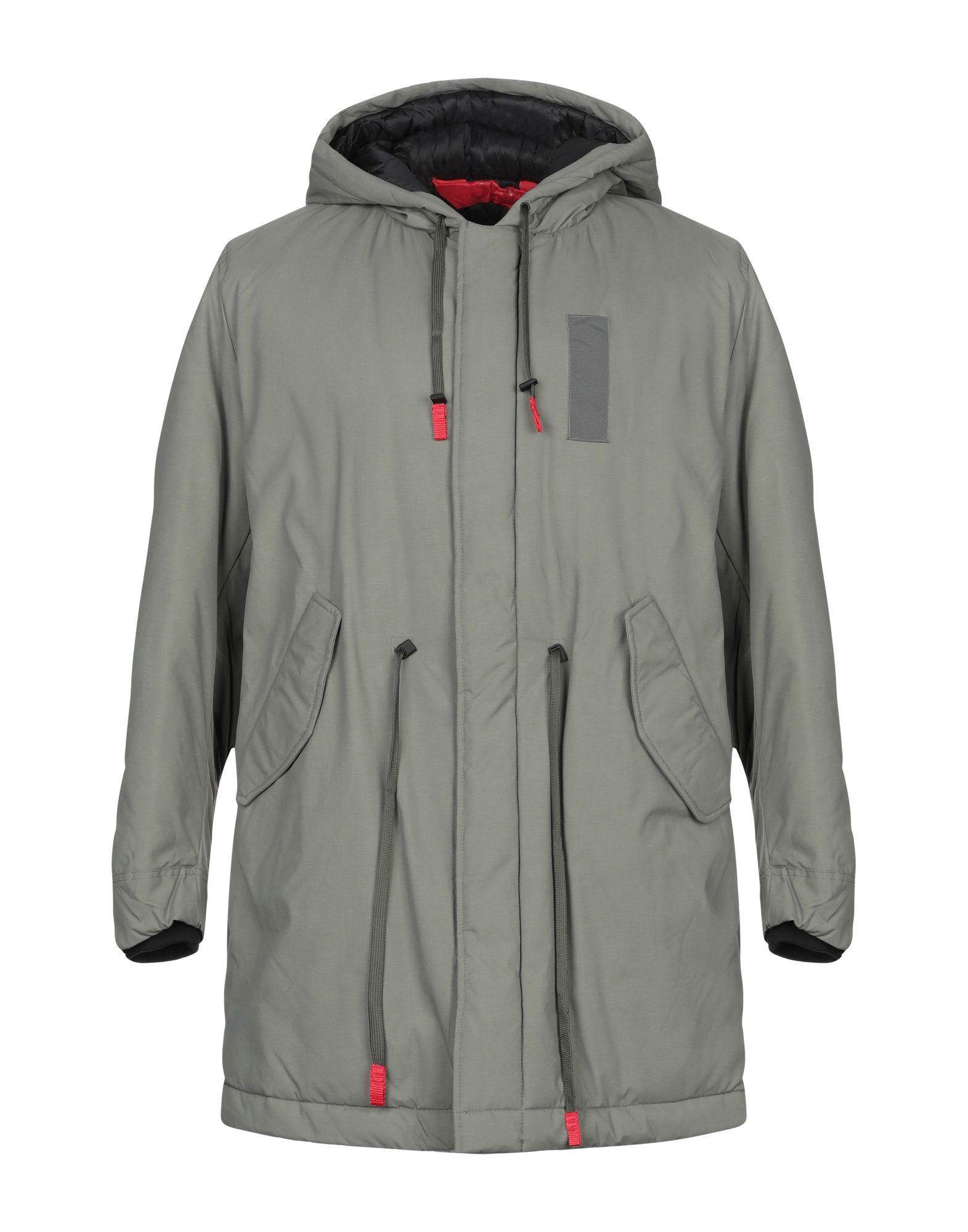 313 TRE UNO TRE Пальто 313 tre uno tre пальто