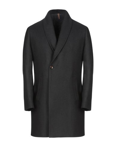 Пальто LABORATORI ITALIANI