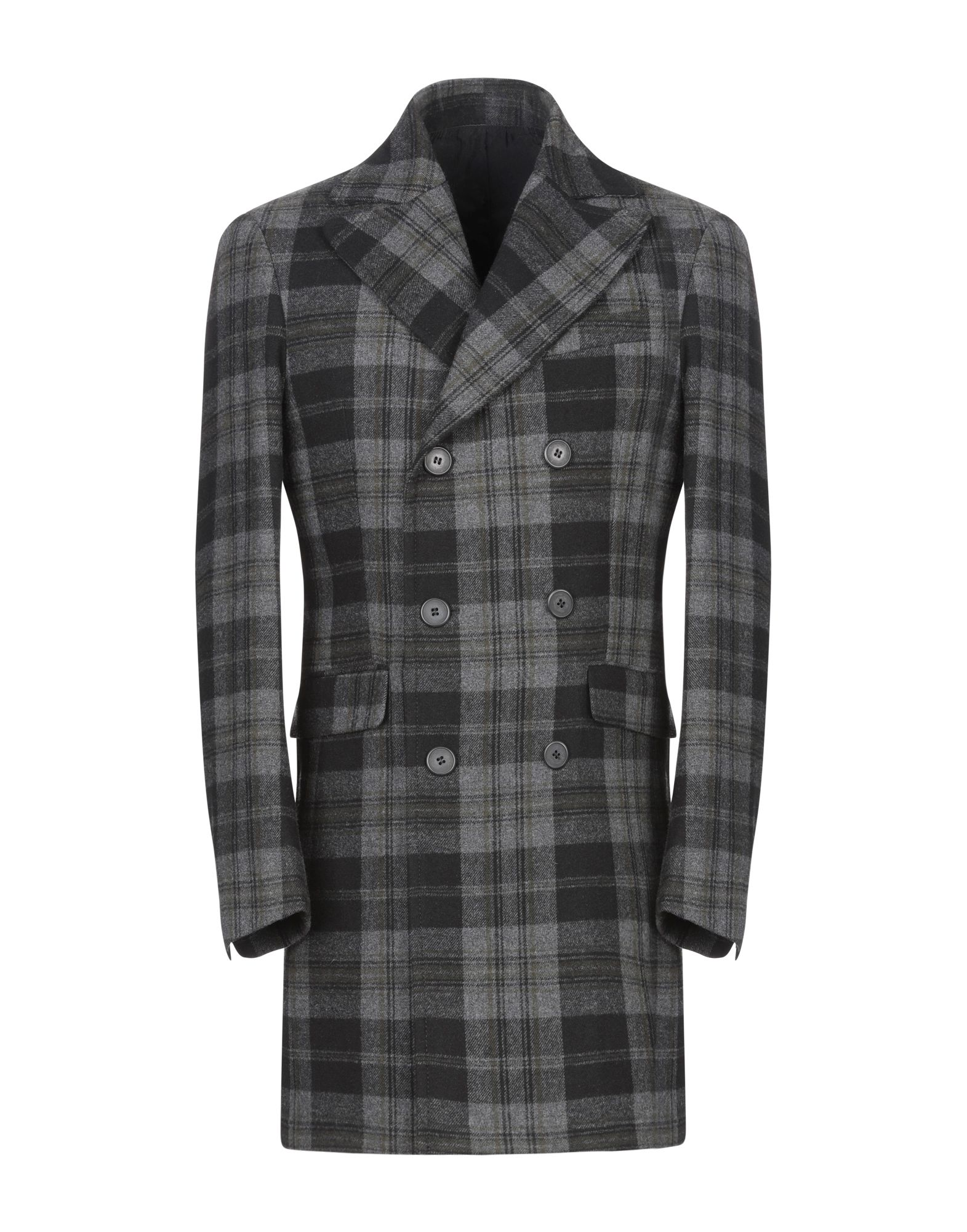 DAVID NAMAN Пальто цена 2017