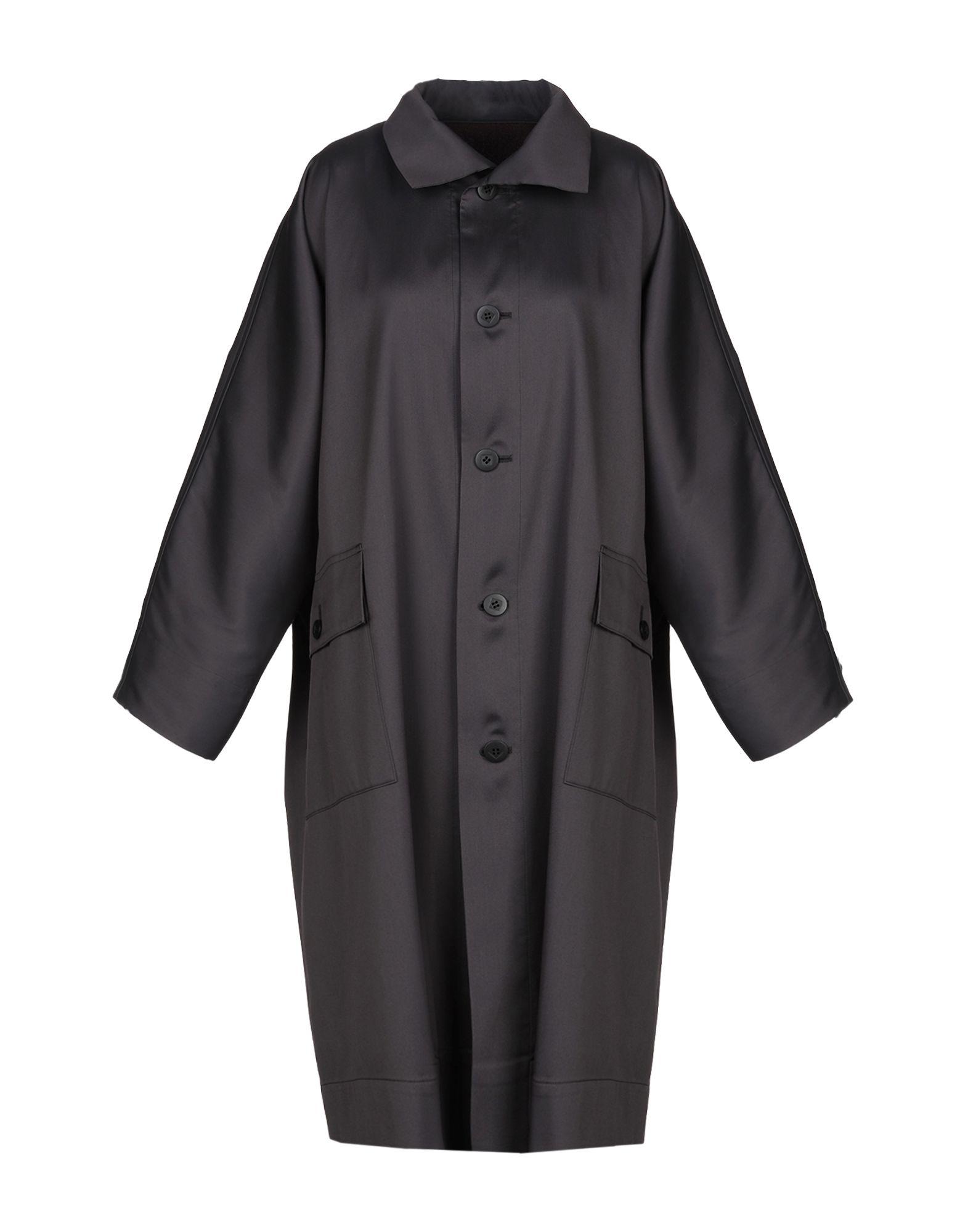ISSEY MIYAKE Легкое пальто guess легкое пальто