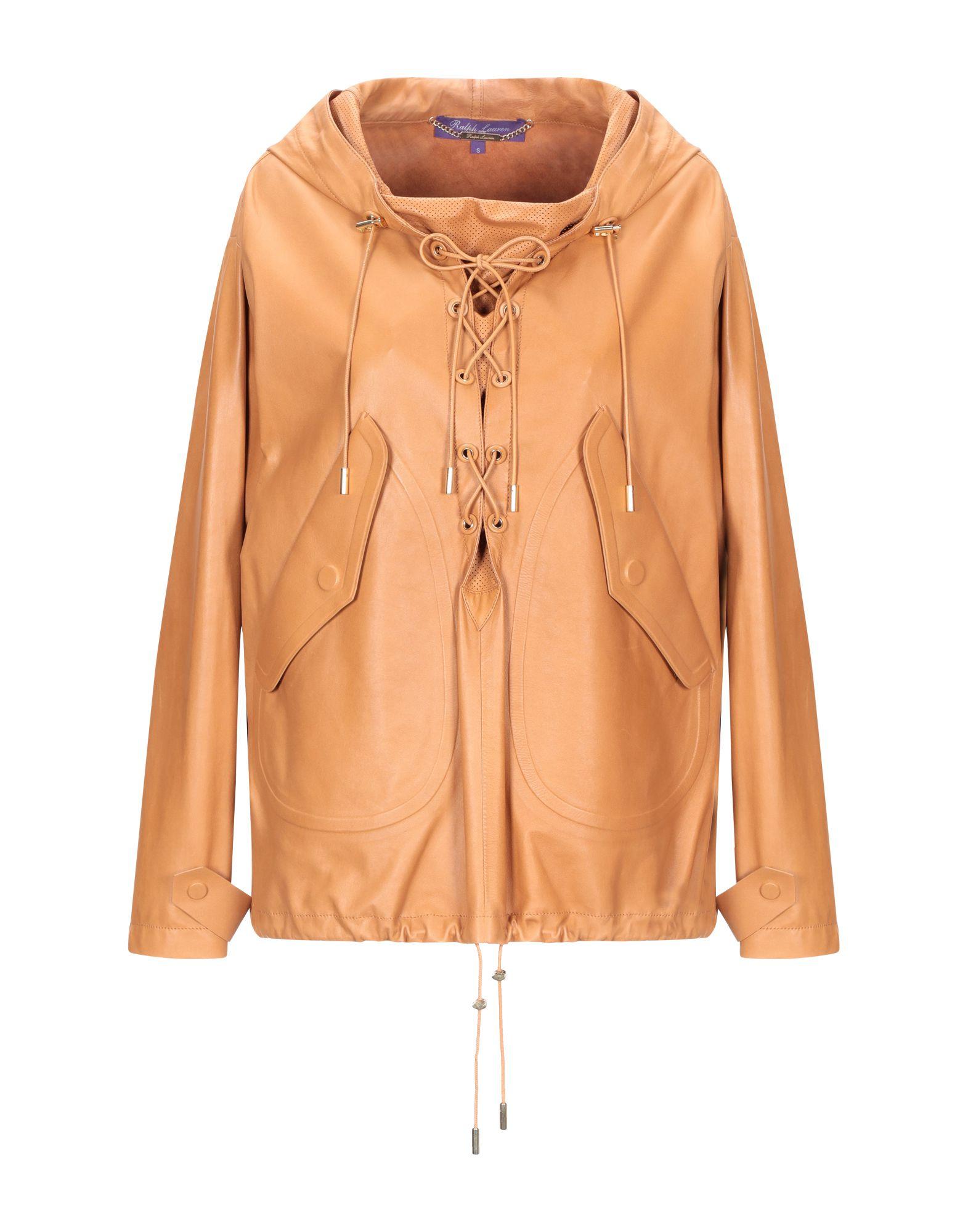 RALPH LAUREN COLLECTION Куртка