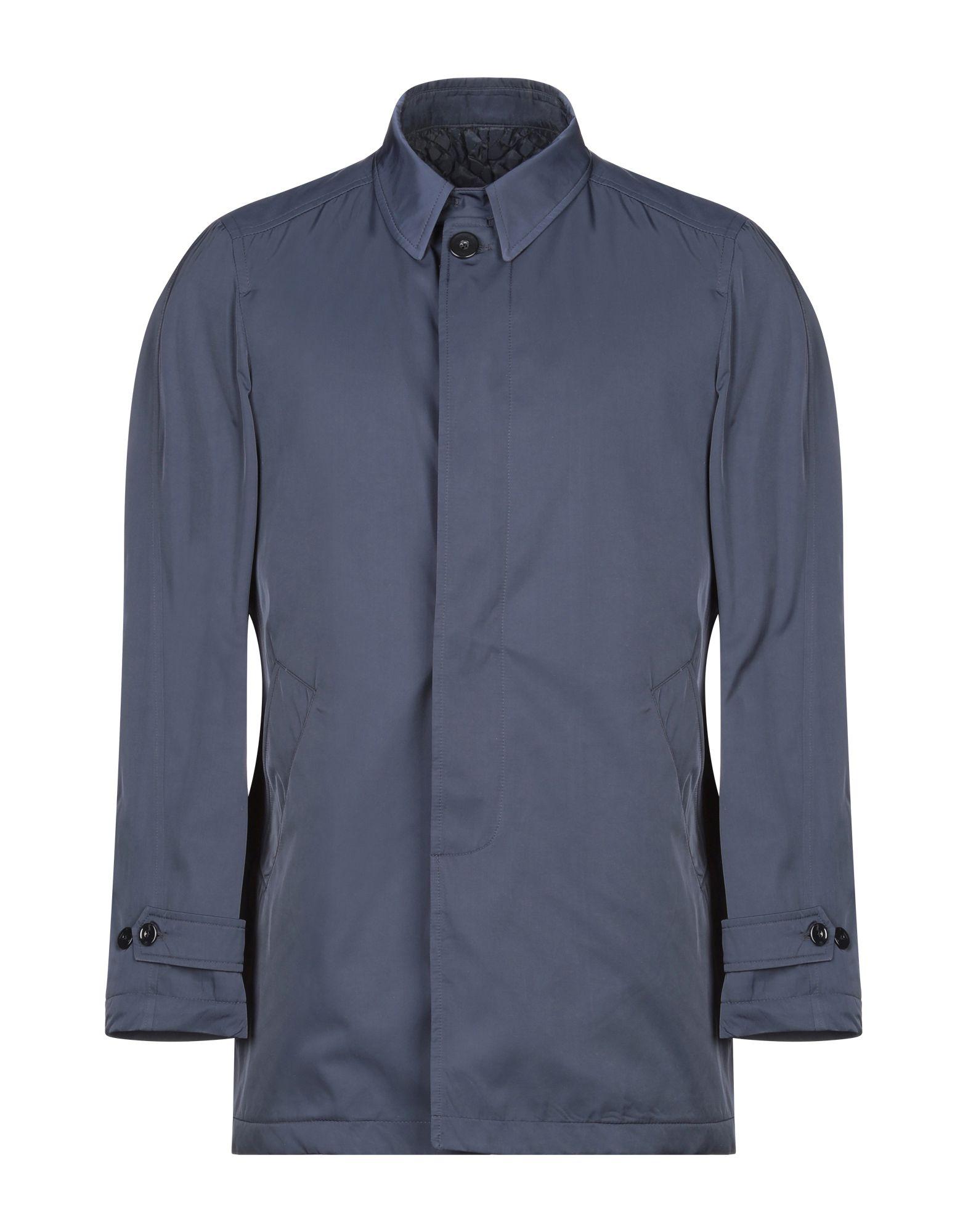 TAKESHY KUROSAWA Куртка цены онлайн