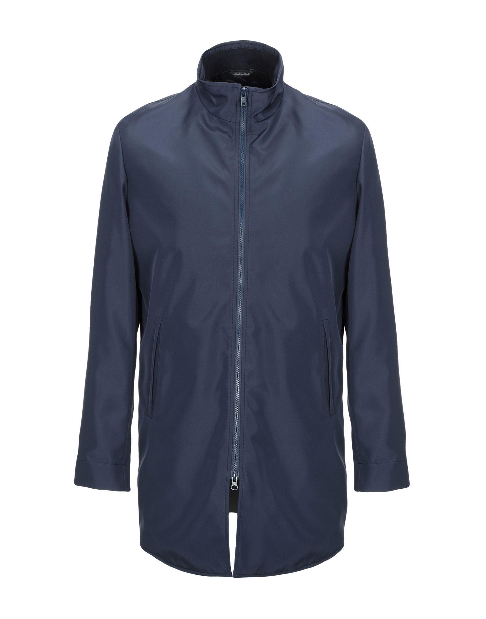 YOON Легкое пальто even if легкое пальто