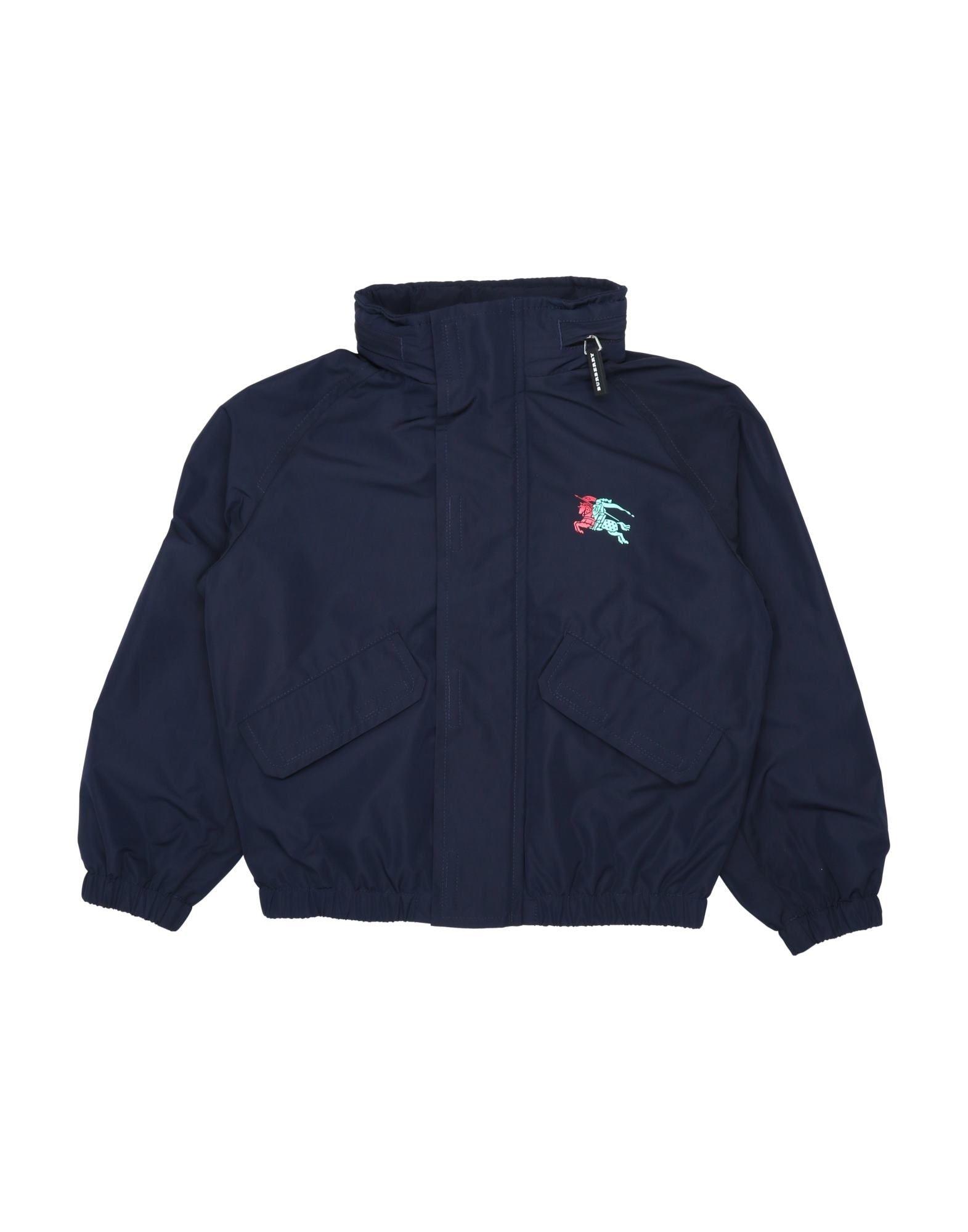 BURBERRY Куртка куртка burberry