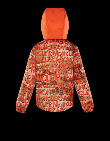 Moncler Teen 12-14 years - Boy Man: AIRE