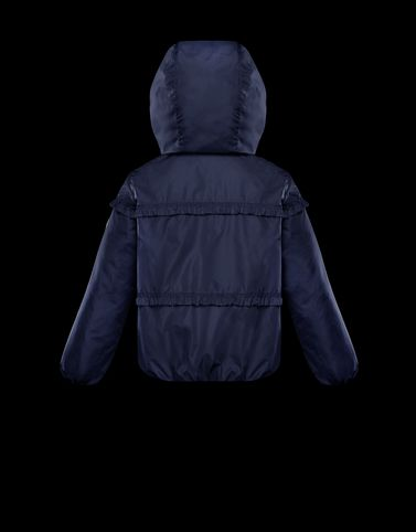 Moncler Kids 4 - 6 Ans - Fille Woman: PRAGUE