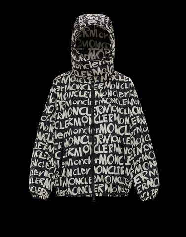 Moncler View all Outerwear Woman: HANOI