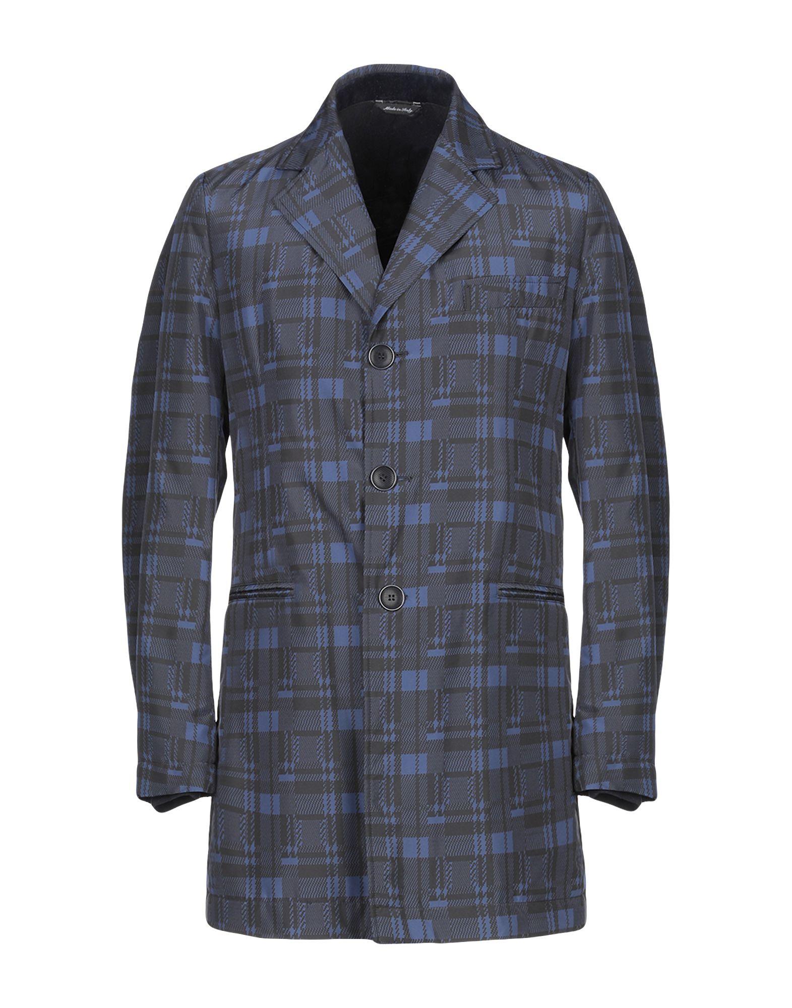 YOON Легкое пальто