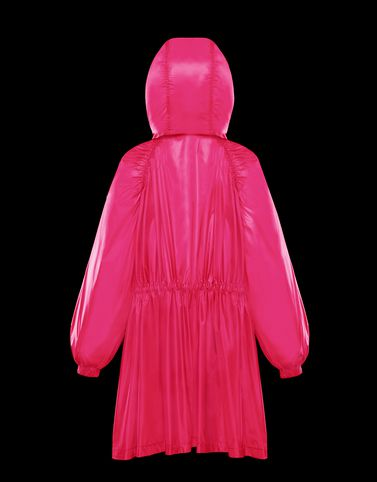 Moncler Junior 8-10 Years - Girl Woman: MEDWAY
